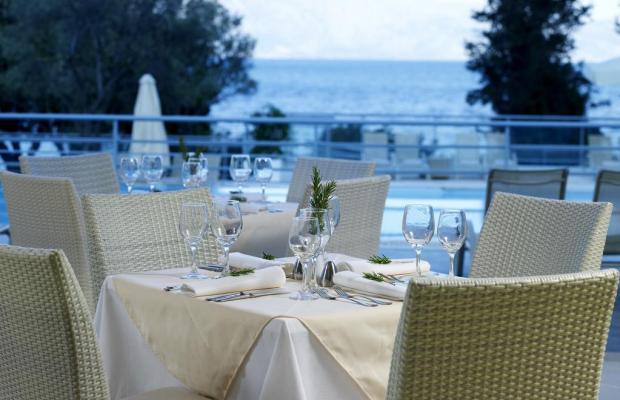 фотографии отеля Porto Galini Seaside Resort & Spa изображение №3