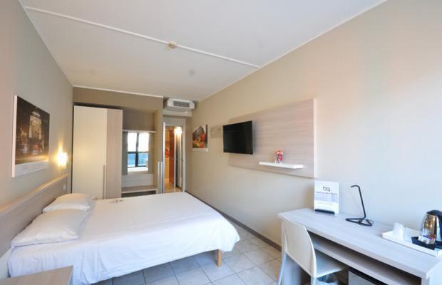 фотографии Best Quality Hotel Politecnico (ex. Residence San Paolo) изображение №32
