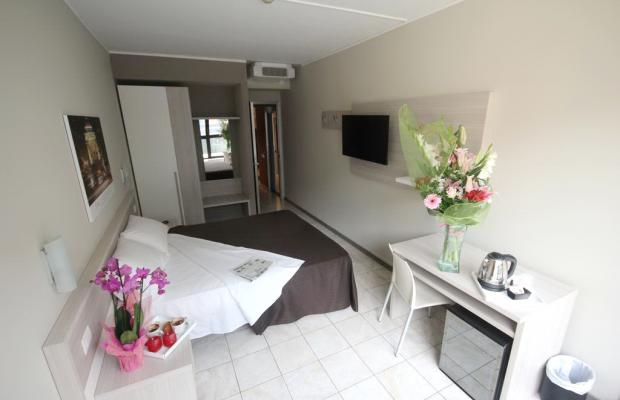 фото отеля Best Quality Hotel Politecnico (ex. Residence San Paolo) изображение №13
