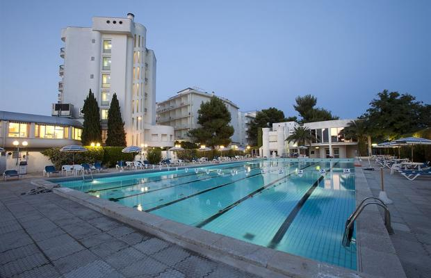 фотографии DV Hotel Ritz изображение №72