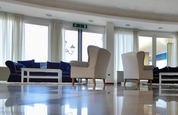 фото отеля DV Hotel Ritz изображение №37