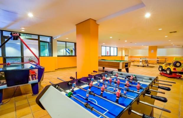 фото отеля SBH Club Paraiso Playa изображение №9