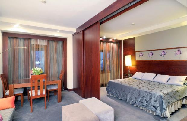 фотографии отеля Hotel Avenida Palace изображение №39