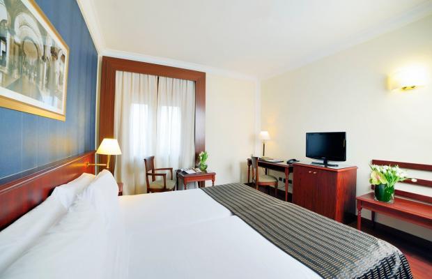 фотографии Hotel Avenida Palace изображение №32