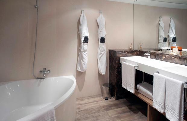 фотографии Hotel Avenida Palace изображение №16