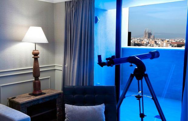 фото Hotel Avenida Palace изображение №14
