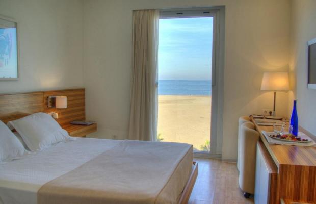 фото отеля Hotel Neptuno изображение №5