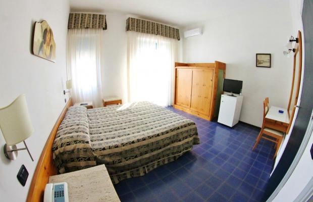 фото отеля Blu изображение №25