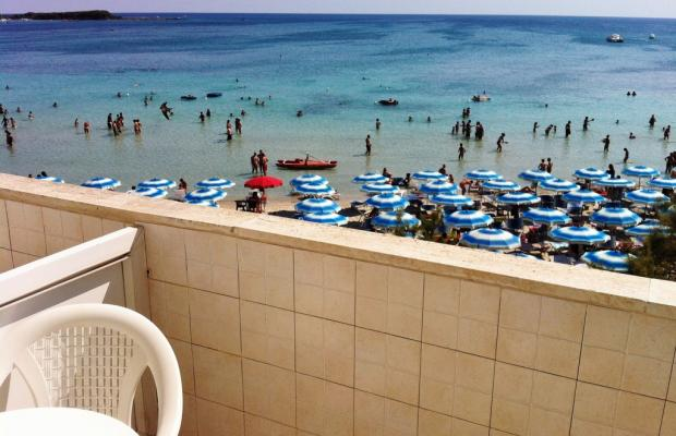 фото отеля Blu изображение №9