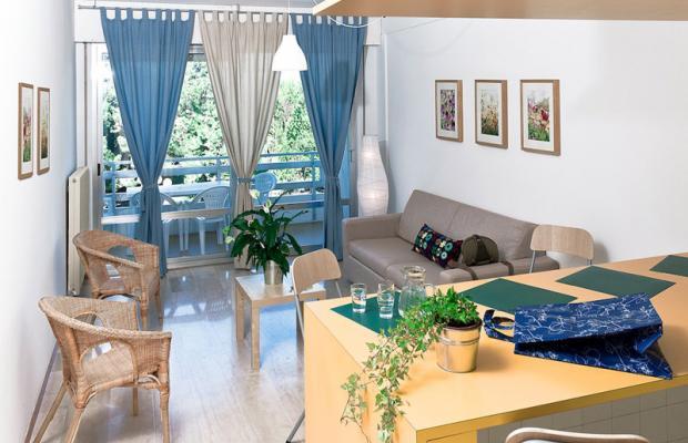 фотографии отеля Villaggio Albatros (ex. Marina Julia Camping Vllage) изображение №11