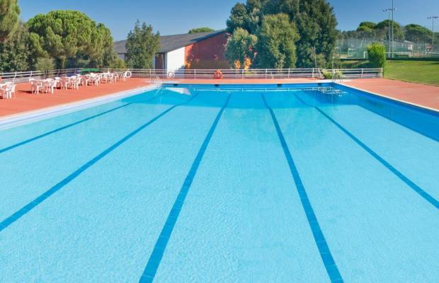 фото отеля El Montanya Resort & Spa изображение №25