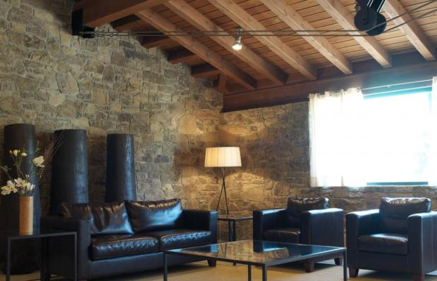 фото отеля El Montanya Resort & Spa изображение №21