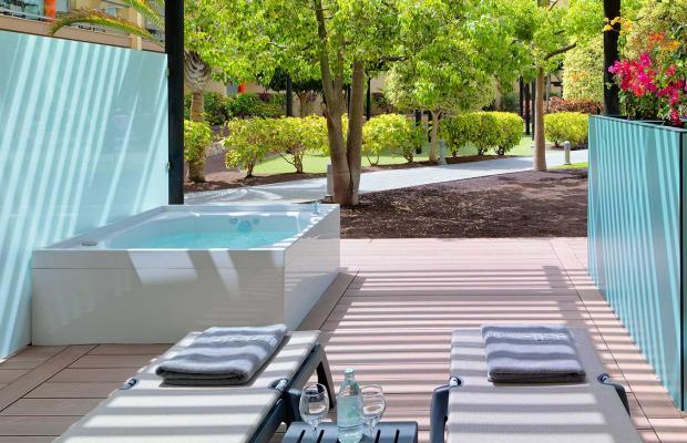 фото Barcelo Fuerteventura Thalasso Spa изображение №42