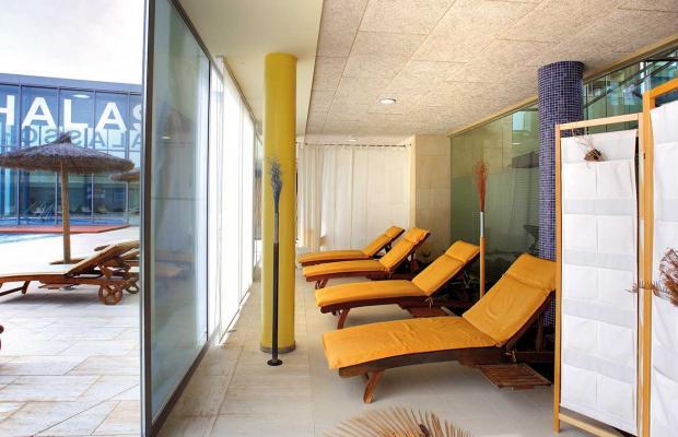 фотографии Barcelo Fuerteventura Thalasso Spa изображение №20