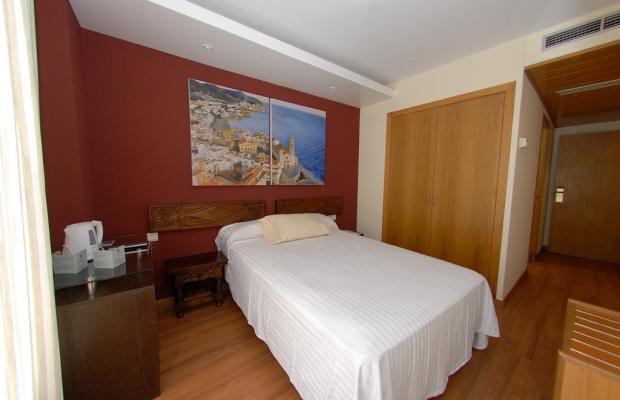 фото отеля Hotel Galeon изображение №13
