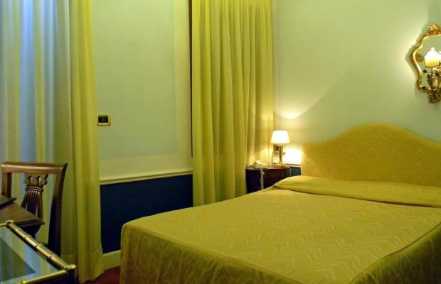 фотографии отеля Hotel Pantalon изображение №11