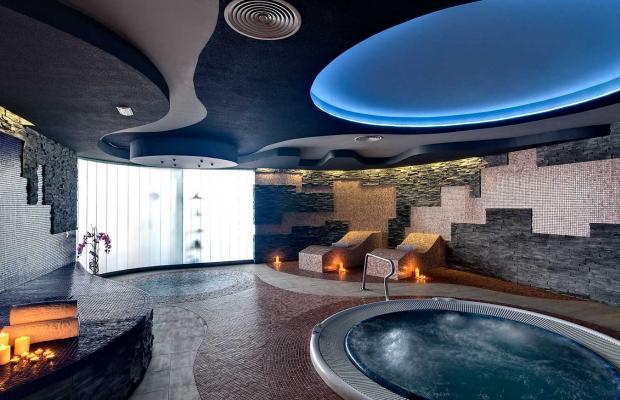 фото отеля Occidental Jandia Playa (ех. Barcelo Jandia Playa) изображение №21