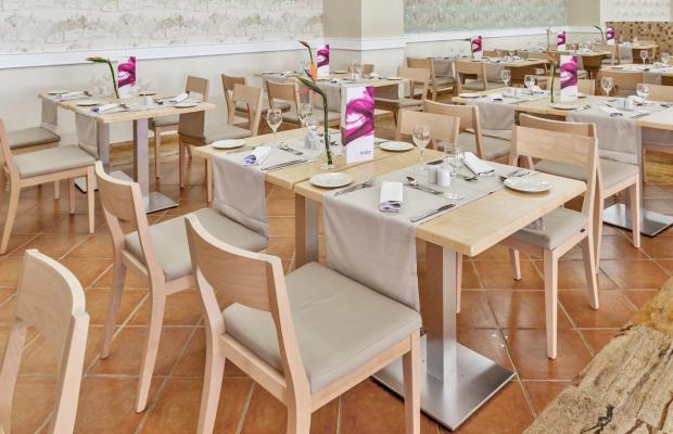 фото отеля Occidental Jandia Playa (ех. Barcelo Jandia Playa) изображение №17
