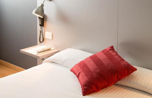 фото B&B Hotel Mollet (ex. Sidorme Barcelona Mollet) изображение №2