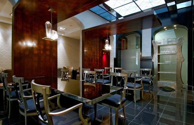 фотографии отеля Vincci Palace изображение №15