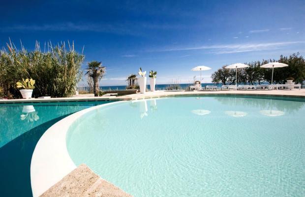 фото отеля Canne Bianche Lifestyle & Hotel изображение №49