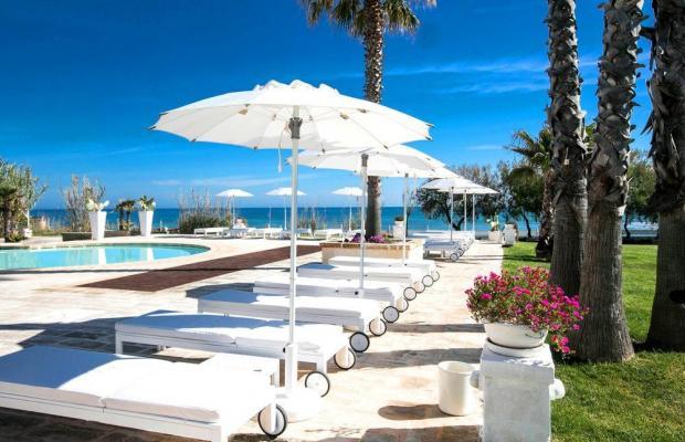 фото отеля Canne Bianche Lifestyle & Hotel изображение №29