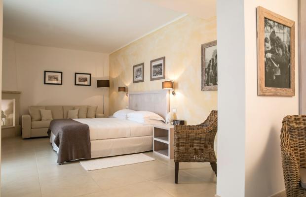 фото Canne Bianche Lifestyle & Hotel изображение №10
