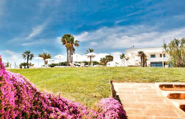 фото отеля Canne Bianche Lifestyle & Hotel изображение №9