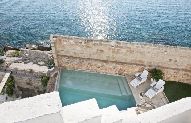 фотографии отеля Don Ferrante Dimore di Charme изображение №119