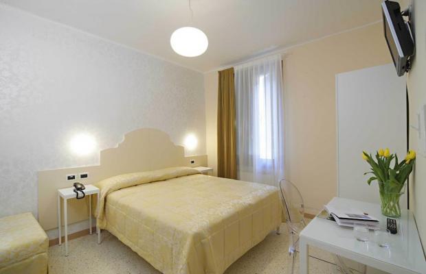 фото отеля Adriatico изображение №17
