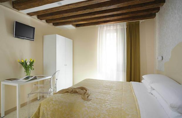 фото отеля Adriatico изображение №13