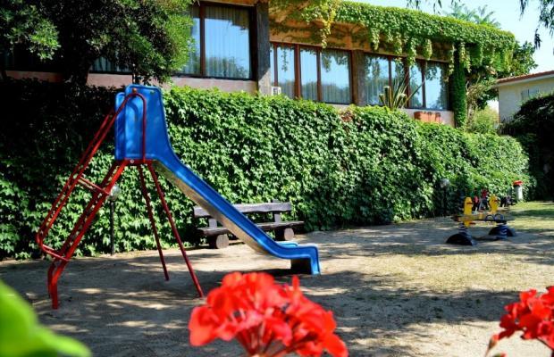 фото Villaggio Roller Club изображение №22
