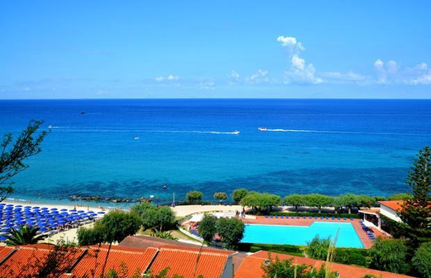 фото отеля Villaggio Roller Club изображение №1