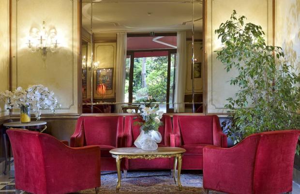 фото отеля Amadeus изображение №25