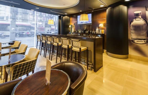 фото Hotel Barcelona Universal изображение №66