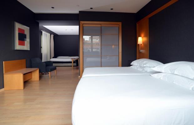 фото отеля Hotel Barcelona Universal изображение №61