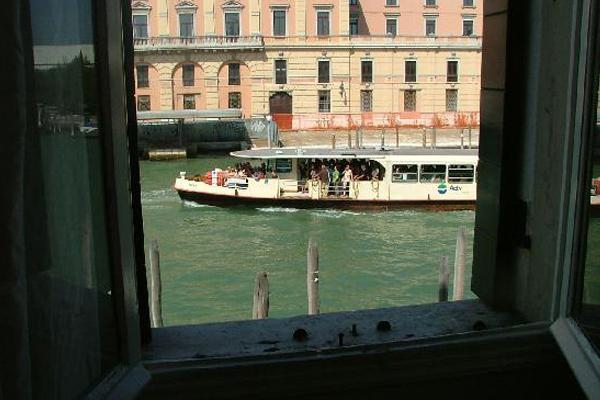 фото Hotel Airone изображение №2