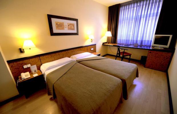 фото отеля Hotel Glories изображение №25