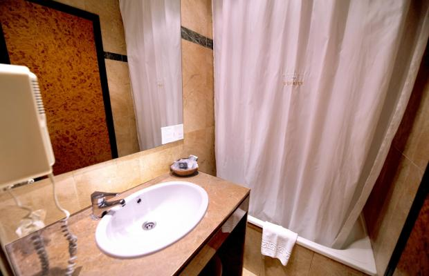 фото Hotel Glories изображение №14