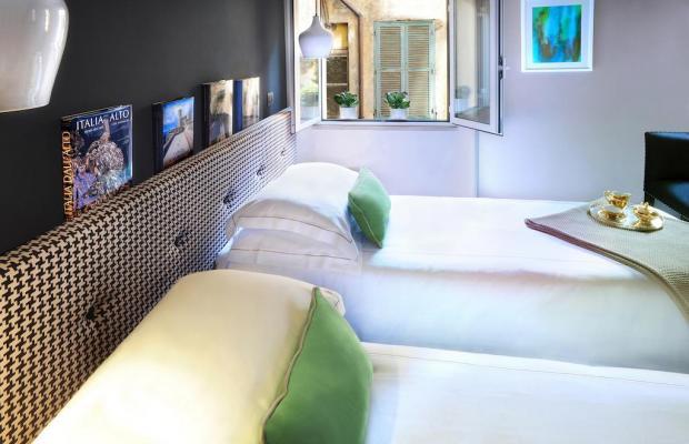 фото отеля NERVA BOUTIQUE изображение №5