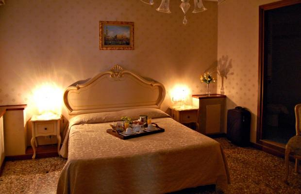 фото отеля Locanda Armizo изображение №9