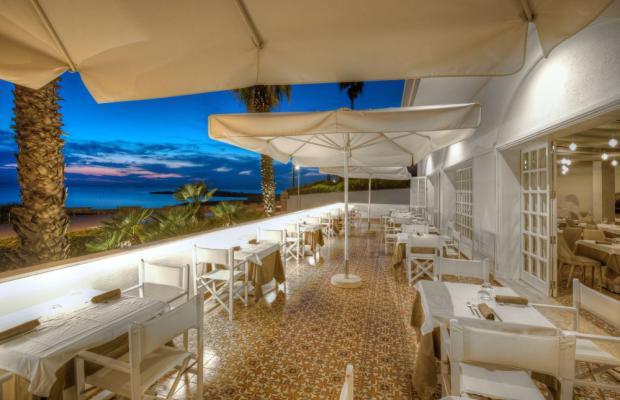 фотографии отеля CDS Hotels Grand Hotel Riviera изображение №35
