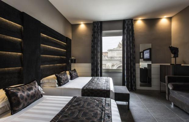 фото отеля ROME GLAM изображение №1