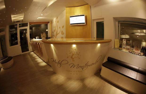 фото отеля Montemerlo изображение №17