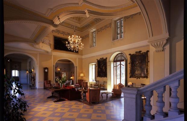 фото отеля Sina Villa Matilde изображение №37