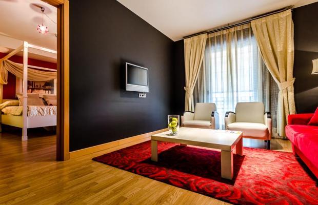 фотографии отеля Estrella Albatros изображение №7