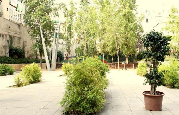 фото отеля Evenia Rossello Hotel изображение №29