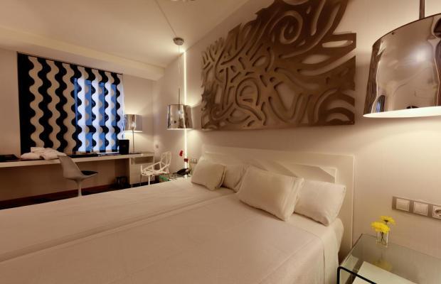 фотографии отеля Evenia Rossello Hotel изображение №23