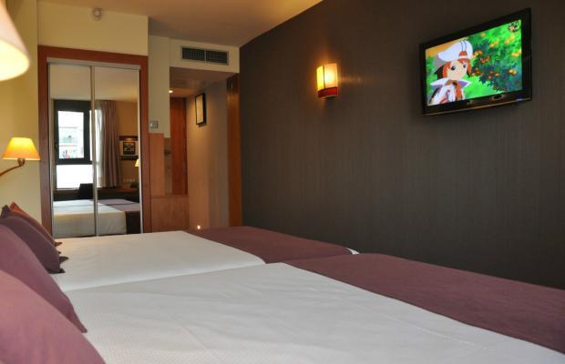 фотографии Evenia Rossello Hotel изображение №16