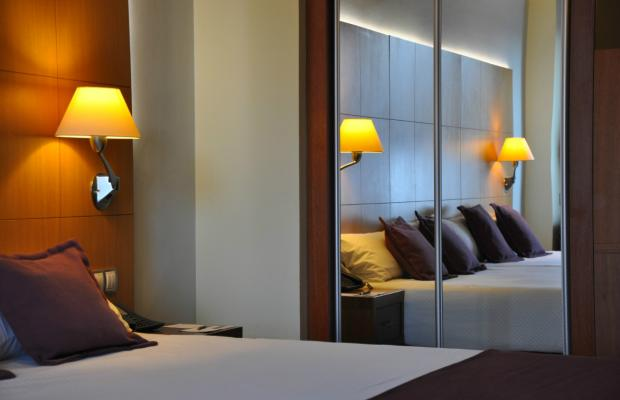 фотографии отеля Evenia Rossello Hotel изображение №11